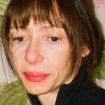 Αλεξάνδρα Κοροξενίδη
